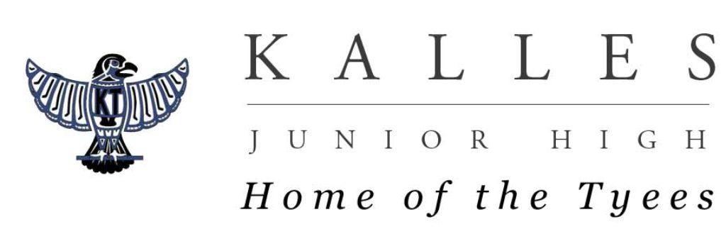 Kalles-slogan