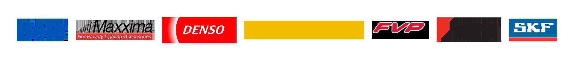 STTR-Vendor-logos