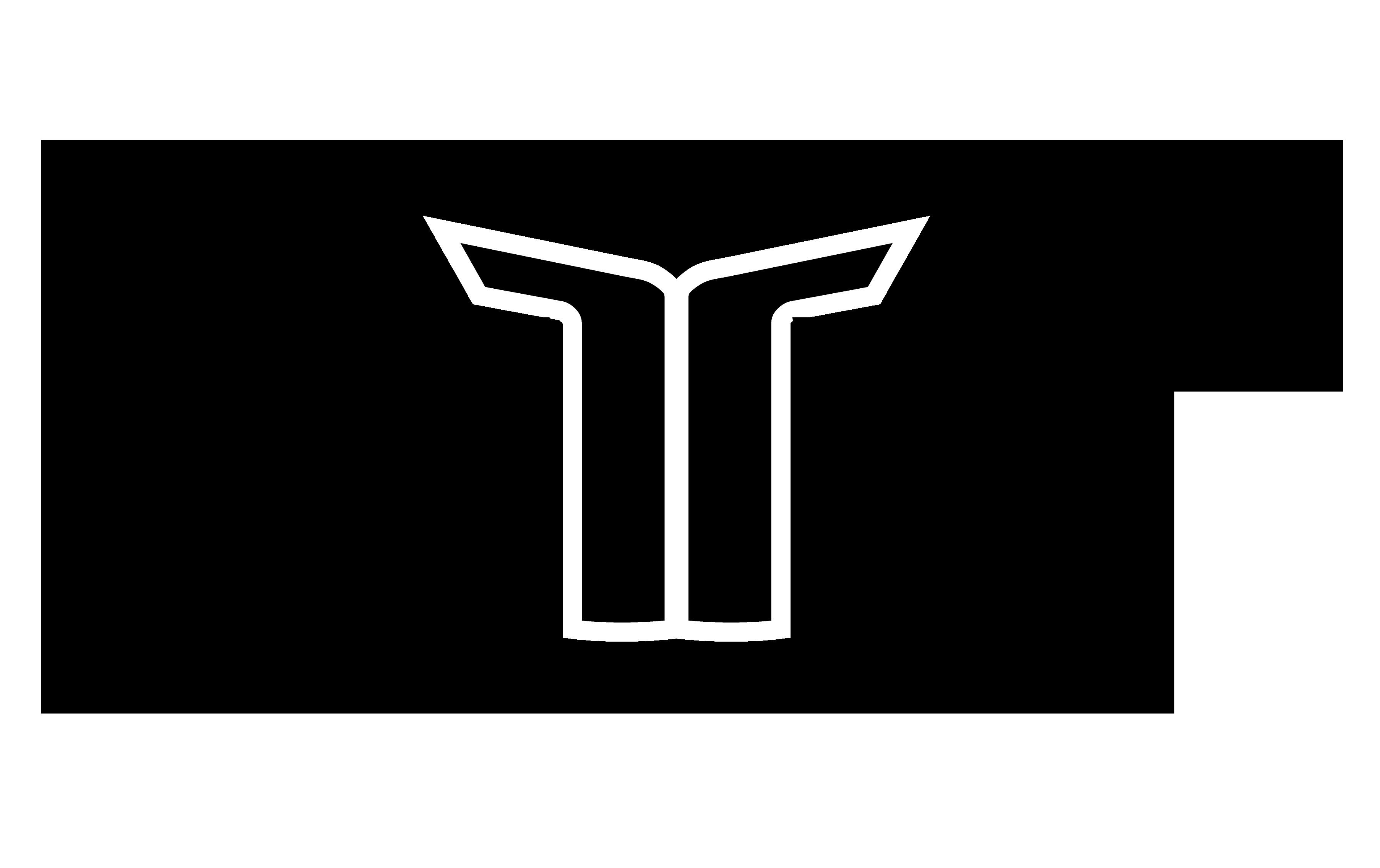 STTR-logo-2019-blackonwhite-1000pixel
