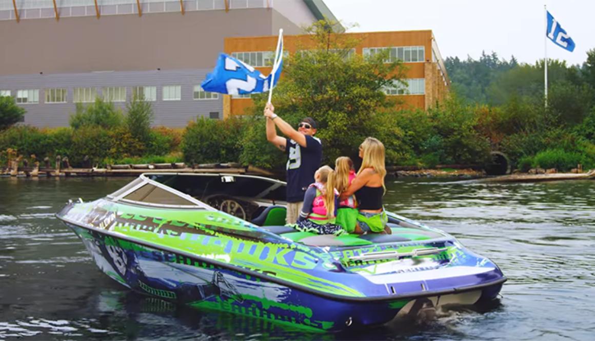 dougbaldwin-boat-wrap