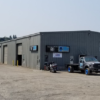 New shop now located in Pacific WA