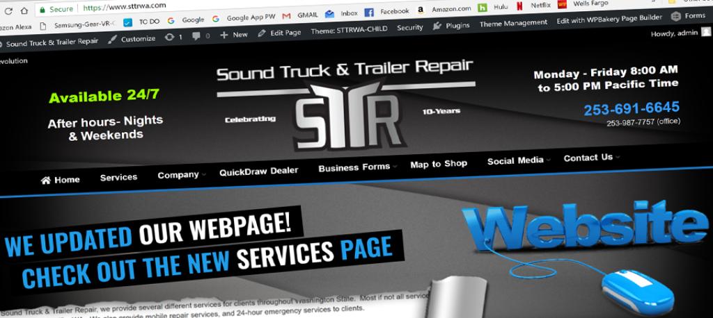sttr-updated-website-banner
