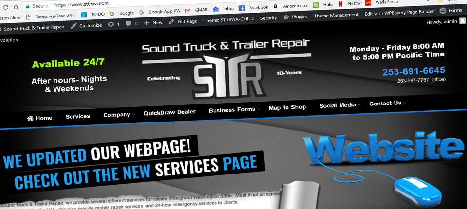 sttr-updated-website-banner